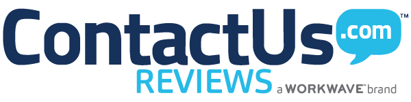 ContactUs Reviews