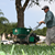 Turfmaster Lawn Services, Inc. - Lawn And Ornamental Treatments in Sarasota, FL - Gallery Photo 1
