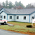 Modern Pest Services - Pest Control in Augusta, ME - Gallery Photo 3