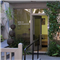 Applied Chiropractic Inc. - Chiropractor in Newport Beach, CA - Gallery Photo 2