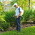Bush Home Services - Lawn Care & Pest Control in Homosassa, FL - Gallery Photo 2