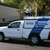Rottler Pest & Lawn Solutions - Pest Control in Saint Louis, MO - Gallery Photo 3