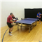 Newport Beach Table Tennis Club - Table Tennis Lessons in Newport Beach, CA - Gallery Photo 1
