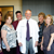 Charles J. Waisbren, MD - Internal Medicine Physician in Wauwatosa, WI - Gallery Photo 4