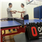 Newport Beach Table Tennis Club - Table Tennis Lessons in Newport Beach, CA - Gallery Photo 4