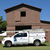 Flexible Pest Services - Pest Control in Gwinnett County, GA - Gallery Photo 2