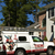 Viking Pest Control - Pest Control in New Jersey - Gallery Photo 5