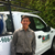 Hearts Pest Management - Certified Green Pest Control in San Diego, CA - Gallery Photo 6