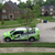 Advanced Pest Elimination - Pest Control in Sellersburg, IN - Gallery Photo 3