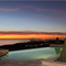Pelican Coast Real Estate - Real Estate Agent in Newport Coast, CA - Gallery Photo 1
