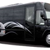 US Coachways - Charter Bus Rental in New York, NY - Gallery Photo 4