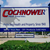 Cochnower Pest Control - Pest Control in Lafayette, IN - Gallery Photo 4