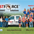 Pest Force - Pest Control in Midlothian, TX - Gallery Photo 1