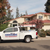 Cornerstone Pest Management - Pest Control in Modesto, CA - Gallery Photo 6