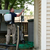 Rottler Pest & Lawn Solutions - Pest Control in Saint Louis, MO - Gallery Photo 2