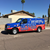 Action Termite & Pest Control - Termite Control in Phoenix, AZ - Gallery Photo 3