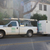 Pest Solutions Termite & Pest Control - Pest Control in Los Angeles County, CA - Gallery Photo 2