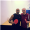 Newport Beach Table Tennis Club - Table Tennis Lessons in Newport Beach, CA - Gallery Photo 6