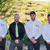 MasterTech Pest Solutions - Pest Control in Phoenix, AZ - Gallery Photo 1