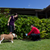 Oahu Termite & Pest Control - Full Service Pest Control Company in Honolulu, HI - Gallery Photo 4
