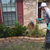 Texas Pest Solutions - General Pest Control in Carrollton, TX - Gallery Photo 3