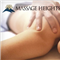 Massage Heights - Massage & Facials in Newport Beach, CA - Gallery Photo 4