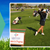 Lorena Ochoa Junior Golf Program - Junior Golf Program in Riverside, CA - Gallery Photo 2