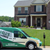 Russell's Pest Control - Pest Control in Knoxville, TN - Gallery Photo 6