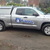 Garrie Pest Control - Full Service Pest Control Company in Westchester County, NY - Gallery Photo 3