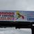 Gannon Pest Control - Pest Control in Syracuse, NY - Gallery Photo 4