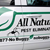 All Natural Pest Elimination - Pest Control in Oregon - Gallery Photo 2