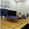 Newport Beach Table Tennis Club - Table Tennis Lessons in Newport Beach, CA - Gallery Photo 2