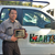 Hearts Pest Management - Certified Green Pest Control in Riverside, CA - Gallery Photo 3