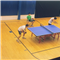 Newport Beach Table Tennis Club - Table Tennis Lessons in Newport Beach, CA - Gallery Photo 5