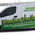 MasterTech Pest Solutions - Pest Control in Phoenix, AZ - Gallery Photo 3