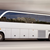 US Coachways - Charter Bus Rental in New York, NY - Gallery Photo 2