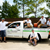 Ecoguardian Pest Control - Pest Control in Houston, TX - Gallery Photo 1