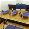 Newport Beach Table Tennis Club - Table Tennis Lessons in Newport Beach, CA - Gallery Photo 3