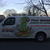 Pest Shield Corporation - General Pest Control in Suffern, NY - Gallery Photo 1