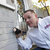 Rose Pest Solutions Specialty Services Division - Pest Control in Winnetka, IL - Gallery Photo 1