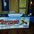 Gannon Pest Control - Pest Control in Syracuse, NY - Gallery Photo 1