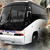 US Coachways - Charter Bus Rental in New York, NY - Gallery Photo 1