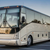 US Coachways - Charter Bus Rental in New York, NY - Gallery Photo 3