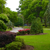 Low Country Earthscapes - Landscaping in Richmond Hill, GA - Gallery Photo 6
