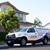 Advanced Integrated Pest Management - Pest Control in Rancho Cordova, CA - Gallery Photo 1