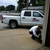 Cochnower Pest Control - Pest Control in Lafayette, IN - Gallery Photo 1