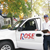 Rose Pest Solutions - Pest Control in Hammond, IN - Gallery Photo 1