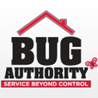 Bug Authority