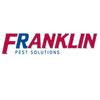 Franklin Pest Control
