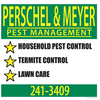 Perschel & Meyer Pest Management